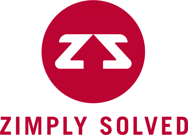 zimplysolved